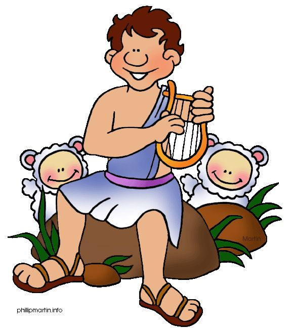 Greece clipart bible woman Characters Collection Clip art characters