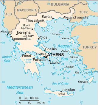 Greece clipart greece map Download Greece Greece Art Clip