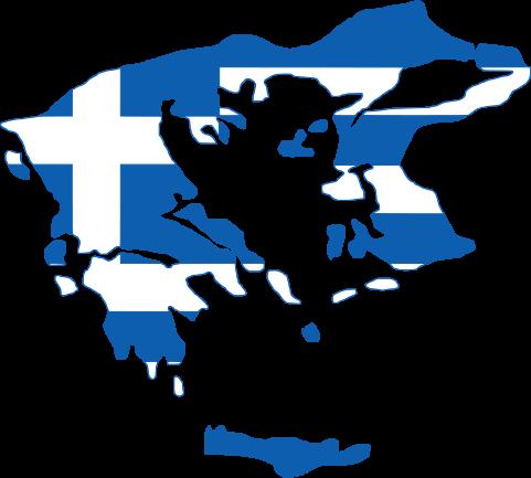 Greece clipart greece map Svg svg Wikimedia Greece File:Flag