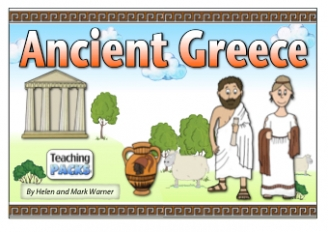 Money clipart ancient greek The Alphabet Ancient The Greece