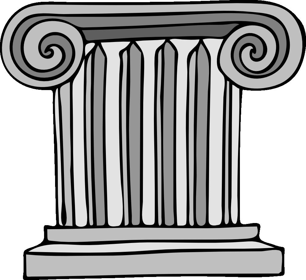 Greece clipart greek art #15