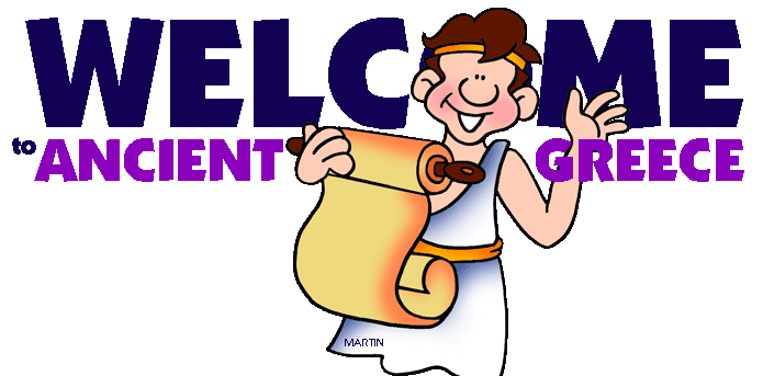 Greece clipart greek food Greece then Food Ancient For