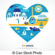 Greece clipart greek food Free and  247 Illustrations