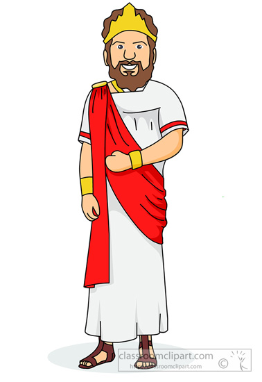 Ancient clipart ancient athens Costume 62 king ancient Search