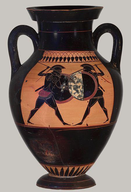 Greece clipart greek pottery On best Greece Greece Pinterest