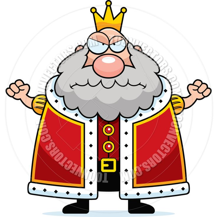 Greece clipart greek tyrant The Athens It) victorious returned