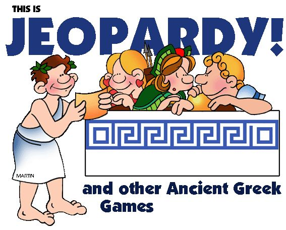 Mythology clipart ancient olympics Good ideas many for Games