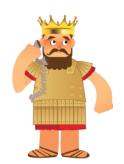Greece clipart king midas Exchange Midas King Search USA