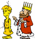 Greece clipart king midas The greedy the (Greek Midas