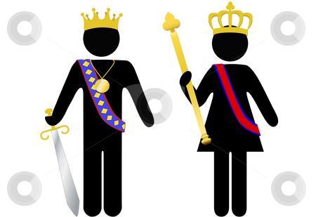 Greece clipart monarchy Clipart monarchy%20clipart Panda Monarchy Free