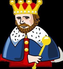 Greece clipart monarchy This next Monarchy Lauren's called