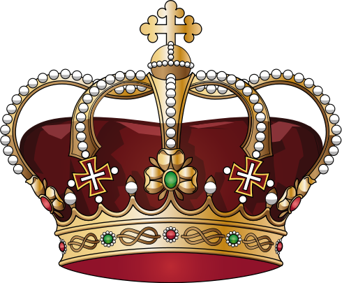 Greece clipart monarchy On Blog Monarchy to –