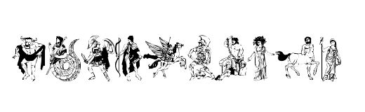 Greece clipart myth Mythology collections BBCpersian7 clipart Clip