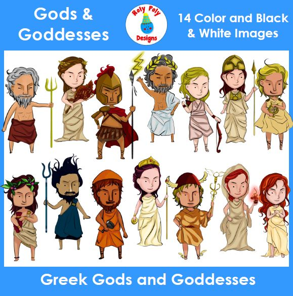 Greece clipart myth legend Art best about and 67