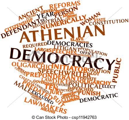 Greece clipart oligarchy  Oligarchy Clipart Greek