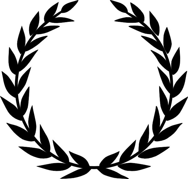 Greece clipart olympics Olympics of Best is a