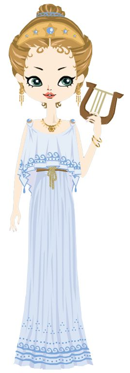 Greece clipart roman woman On Pinterest girl doric Greek