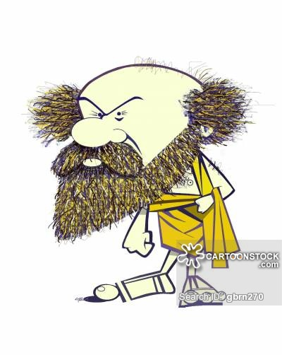 Greece clipart socrates Pictures Socrates and of from