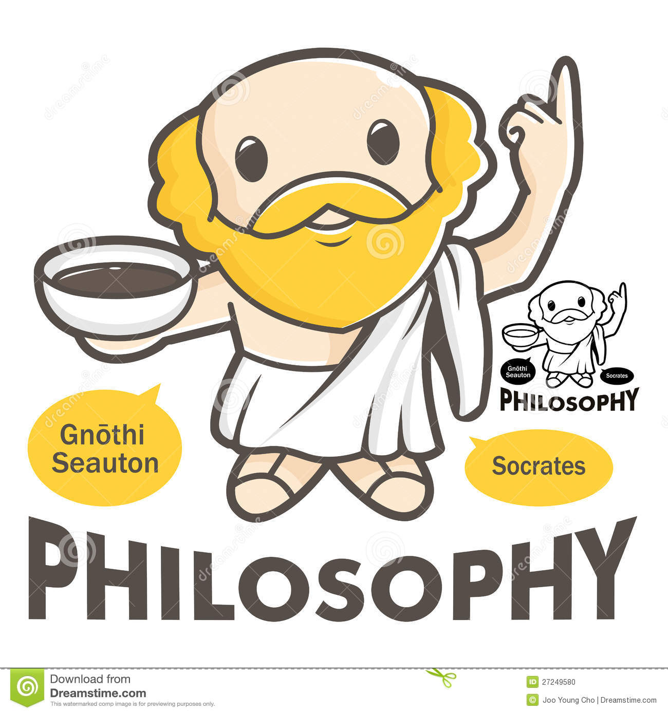 Socrates clipart Philosopher Clipart Images Clipart Panda Clipart Free