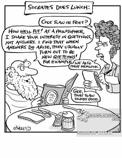 Greece clipart socrates Cartoons Ancient does Socrates Pinterest
