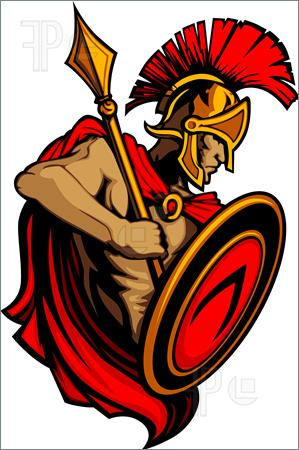Greece clipart sparta Images Greek Clipart Free Info