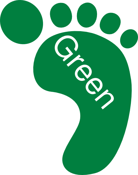 Green clipart 5 images clipart clip free