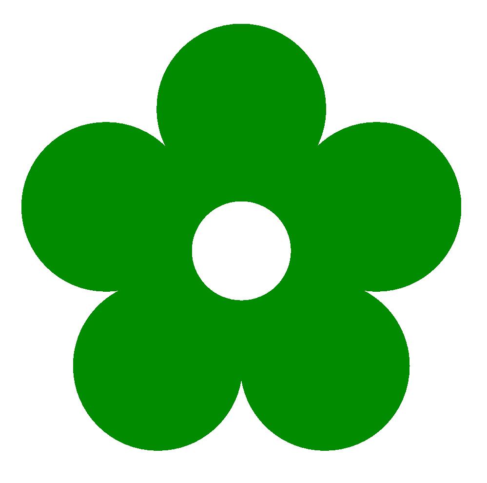 Green clipart Color Panda Clipart Green Images
