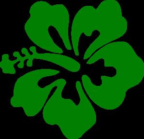 Green clipart Com Clker Clip art online