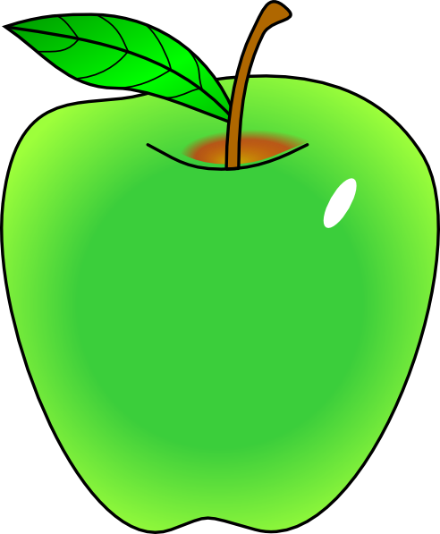 Green clipart Clip Free Art  Free
