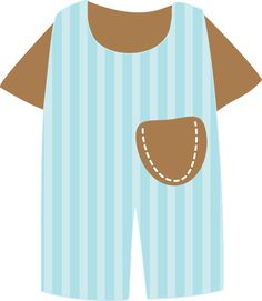 Scarf clipart baby clothes #2