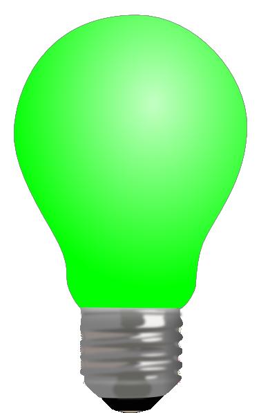 Bulb clipart lamp This Full vector Bulb image