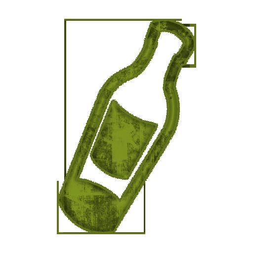Beverage clipart soda bottle Bottle Clipart Clipart Panda Images