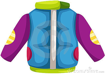 Coat clipart snow jacket Clipart Clipart jacket collection Clipart