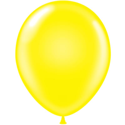 Color clipart balloon Pack 11