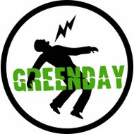 Green Day clipart Frog Green day Collection green