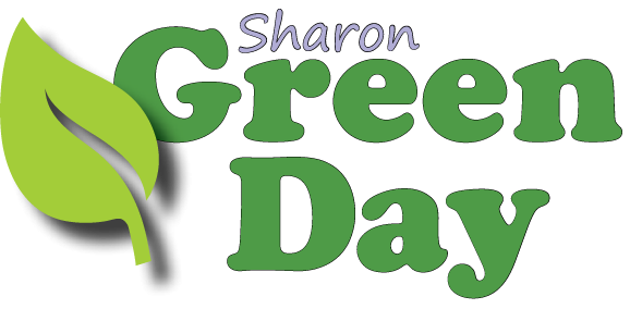 Green Day clipart Sharon Green Day