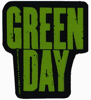 Green Day clipart Pinterest Day Day 291 about