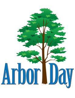 Green Day clipart arbor day Result Day Library Public Arbor