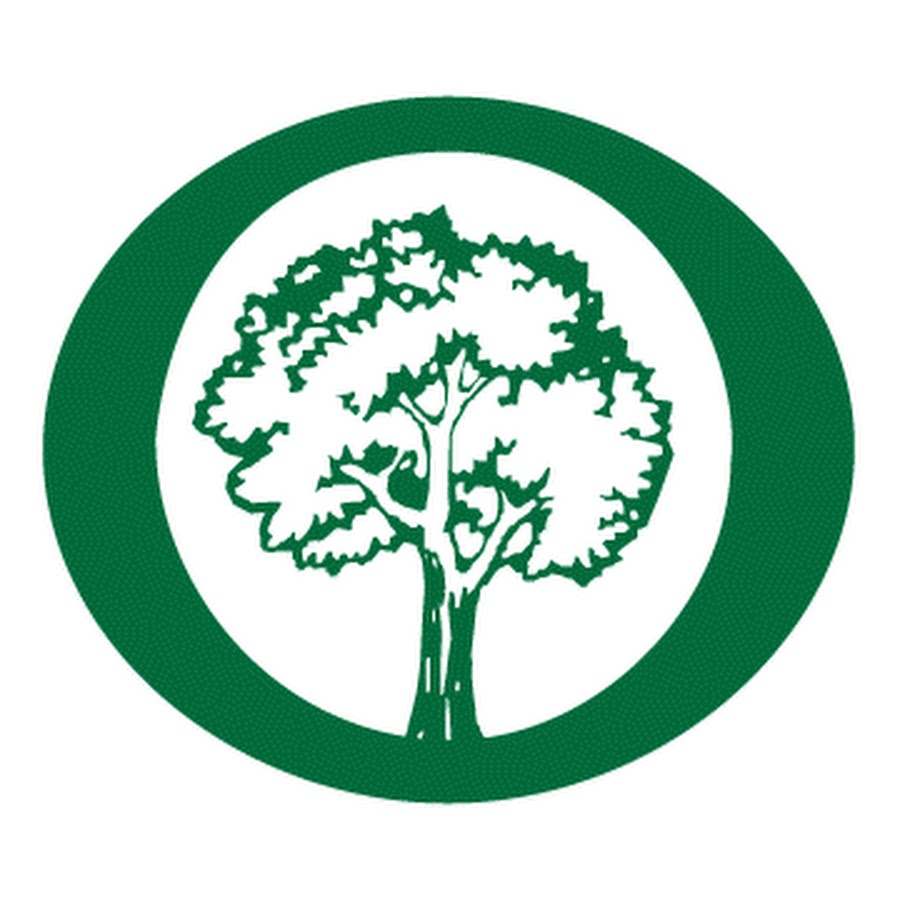 Green Day clipart arbor day Navigation Foundation* Arbor Foundation* Day
