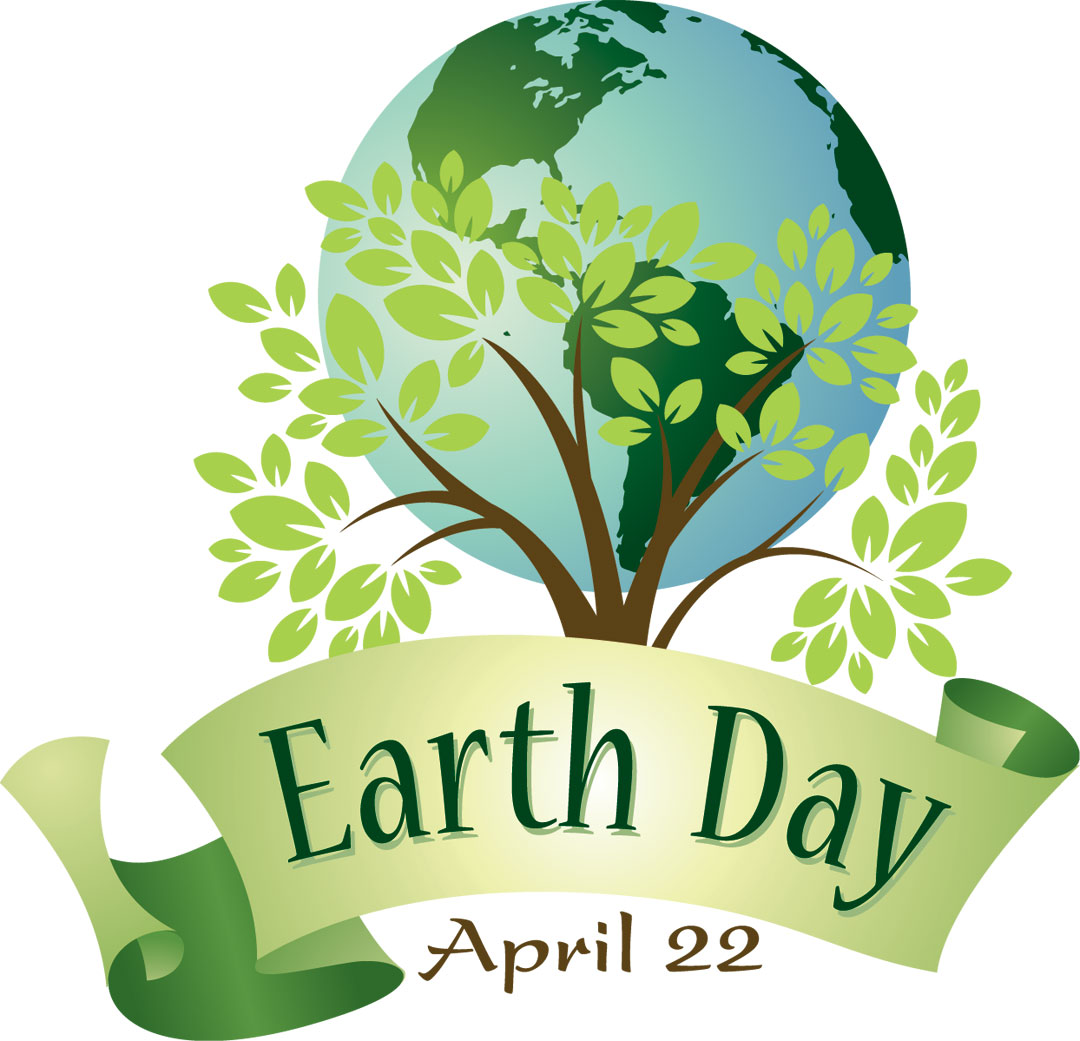 Green Day clipart arbor day March Day Friday Day for