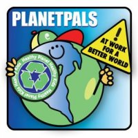 Green Day clipart earth hour Day Ideas :) Earth Page