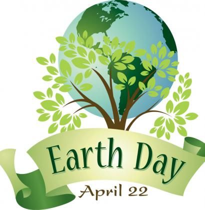 Green Day clipart earth hour 55 Earth Snacks and Earth