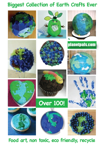 Green Day clipart earth hour Earth and Page earthday