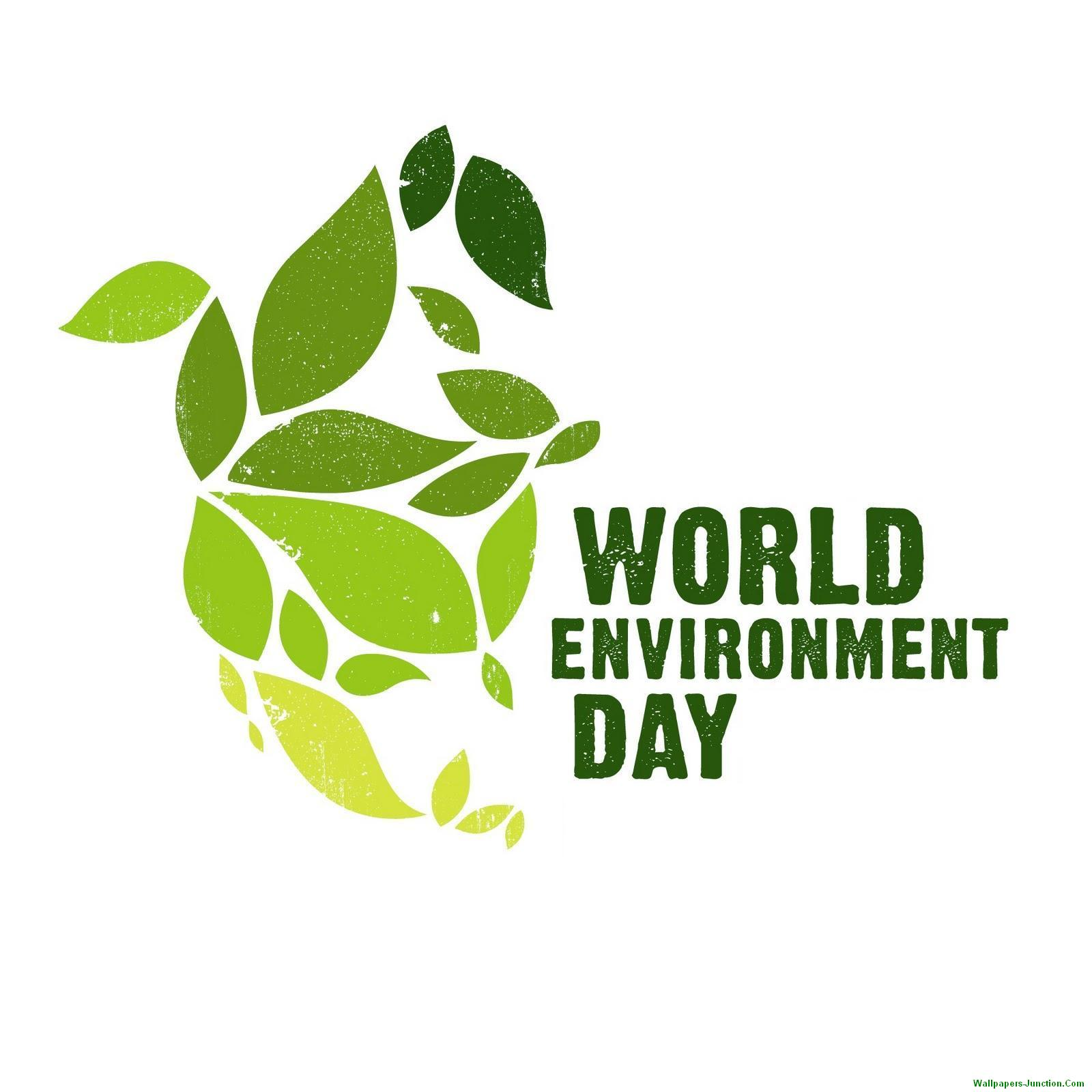 Green Day clipart eco friendly India so Friendly Friendly http