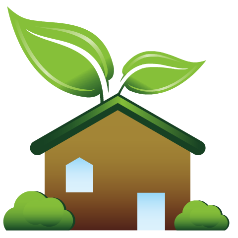 Green Day clipart eco friendly Week Earth Unconventional Eco Tips: