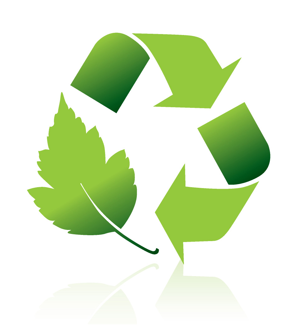 Green Day clipart eco friendly Most products  environmentally images