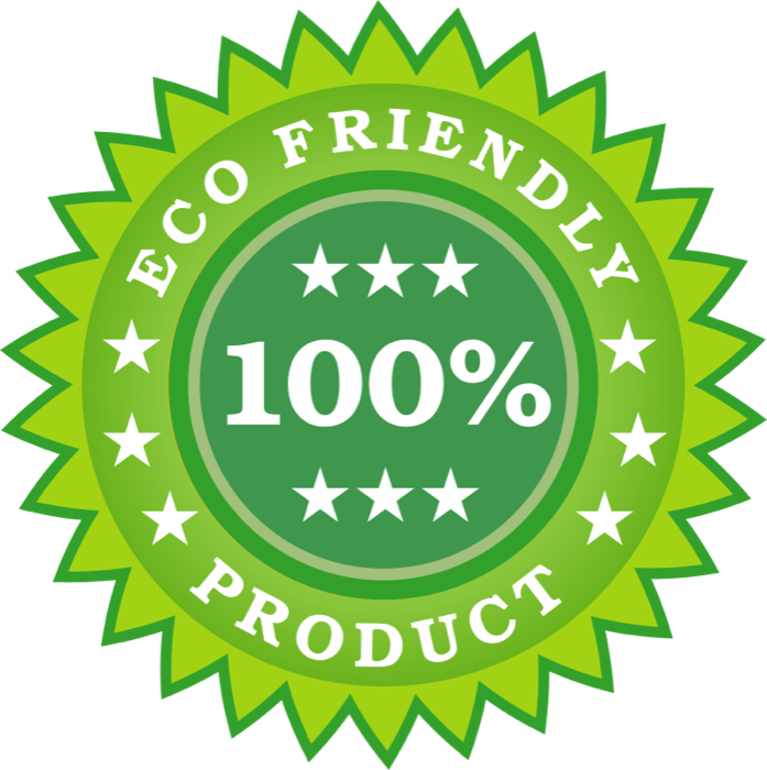 Green Day clipart eco friendly Day / Product Environmental Eco