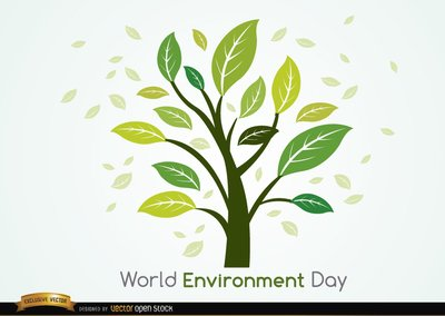 Green Day clipart enviroment Clip Art and Environment symbol
