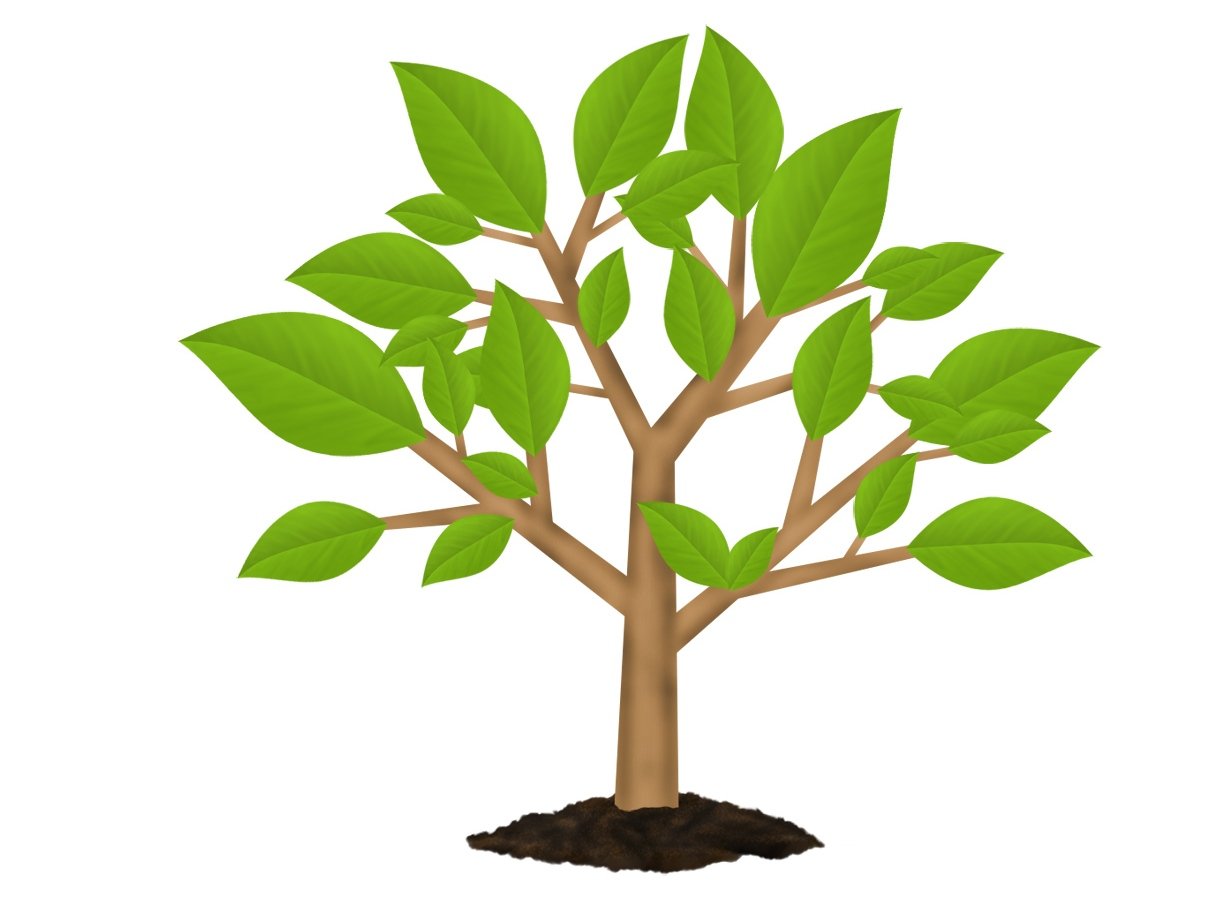 Green Day clipart enviroment Clipart Tree Clipart Earth Images