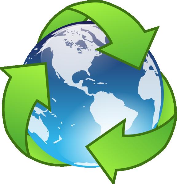 Green Day clipart enviroment Environment Art Clipart Art Clip